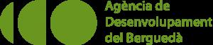 Agence de Développement Bergueda