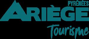 Comité du Tourisme Ariège